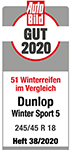 AutoBild, Issue 38 - 17/09/2020