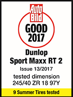 Auto Bild, Issue 13 / 2017