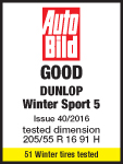 Auto Bild, Issue 40 / 2016