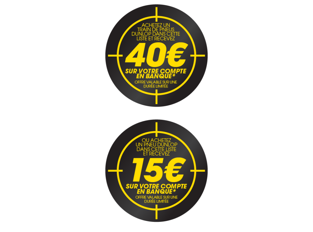 https://www.dunlop.eu/content/dam/motorcycle/img/promotions/2020_cashback/web%20page%20flash%202020_localisation%20artwork_new_FR1.png.transform/large-mobile/image.png