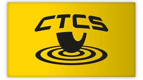 Technology-page_CTCS-logo_2018.jpg