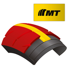 MCT-0001-image.jpg