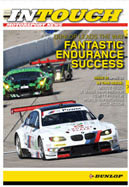 2011-01 - Motorsport News - InTouch Issue 15