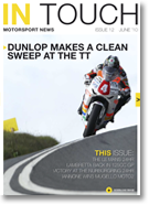 2010-03 - Motorsport News - InTouch Issue 12