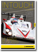 2011-06 - Motorsport News - InTouch Issue 16 png