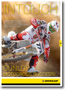 2011-08 - Motorsport News - InTouch Issue 17