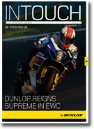2011-11 - Motorsport News - InTouch Issue 19
