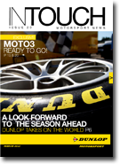 2012-03 - Motorsport News - InTouch Issue 20