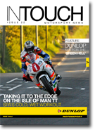 2012-05 - Motorsport News - InTouch Issue 22