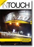 2012-06 - Motorsport News - InTouch Issue 23