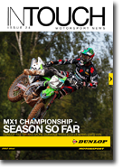 2012-07 - Motorsport News - InTouch Issue 24