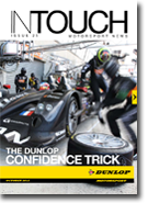 2012-10 - Motorsport News - InTouch Issue 25
