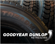 Retread products
