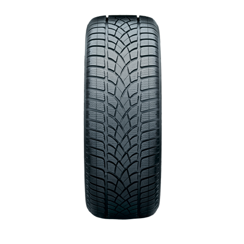 Tire Noise Rating | 2017, 2018, 2019 Ford Price, Release ...