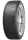 Dunlop SP Sprot Maxx Race