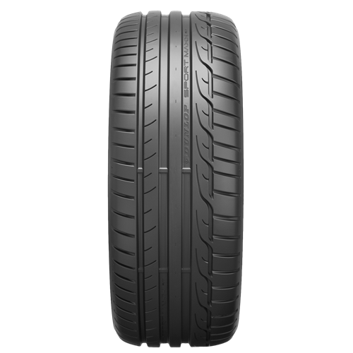 Dunlop SP Sprot Maxx RT