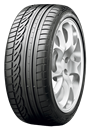 Goodyear SP Sport 01 SUV