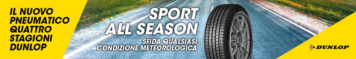 Dunlop-all-season-banner